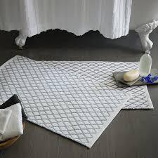 Designer Bathroom Rugs   Designer Bathroom Rugs  Grund - Designer bathroom mats