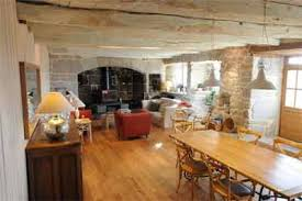 chambres d hotes en aveyron vente gîte et chambres d hôtes près laguiole en aveyron