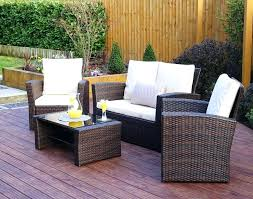 patio rattan wicker patio furniture rattan wicker patio furniture