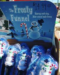 frosty funnel u2014 addam roberts