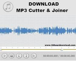 free download of mp3 cutter for pc download free mp3 cutter and joiner for windows pc xp 7 8 10