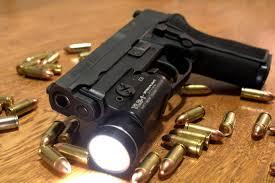 Streamlight Gun Light Sig Sauer P229 With Streamlight Tlr 1s The Get Up Pinterest