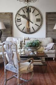 Giant Clocks by 94 Best I Like Big Clocks U0026 I Cannot Lie Images On Pinterest Big