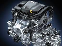 lexus nx200t tampa toyota addresses lspi in di turbo motors