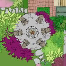 Home Design Software Ios 12 Top Garden U0026 Landscaping Design Software Options In 2017 Free