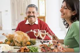 come celebrate thanksgiving in mexico cancun great vacations