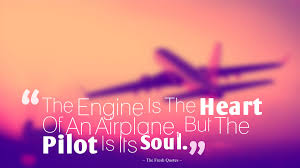 quote about early years education pilot quotes u2013 aviation quotes quotes u0026 sayings
