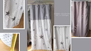 rideaux pour chambre enfant rideau occultant pour chambre b b archives ravizh com