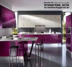 Good Colors For Kitchen by Best Designs For Kitchen Color 2015 Kitchen Kitchen Colors Kitchen