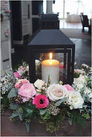 331 best wedding centerpiece lanterns images on pinterest