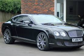 phantom bentley sold u2013 phantom motor cars ltd