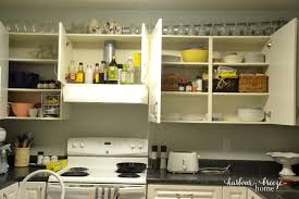 kitchen in a cupboard how to organize cupboards in a small kitchen harbour breeze home