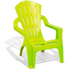 chaise jardin plastique fauteuil relax de jardin plastique table de lit a roulettes