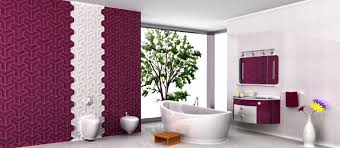 Design Your Own Bathroom Vanity Magnificent Modern Bathroom Design Programs Free With Fancy In