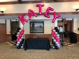 balloon delivery raleigh nc jujabel balloons for all occasions raleigh nc