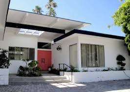 modernhomeslosangeles aug 4 mid century modern open house