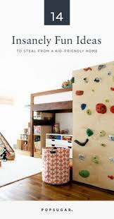 Kids Rooms Decor by 708 Best Children U0027s Rooms Images On Pinterest Children Kid