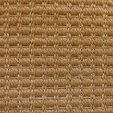 Wool Sisal Area Rugs This Sisal Carpet Remnant 0054n With A Herringbone Pattern Can