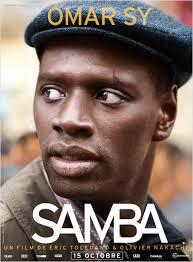 film de cowboy gratuit samba télécharger le film complet gratuit hd qualité 1080p