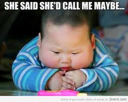 Funny Kid Memes - funny kid meme 7 2 nerd 2 nerd2 nerd