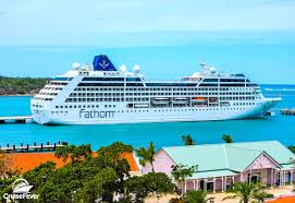 two last minute seven cruises to cuba added