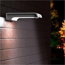 best led motion sensor light led motion sensor light outdoor photo outdoor garage outdoor led