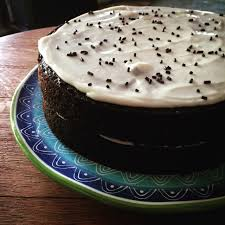beer cake gluten free chocolate beer cake recipe gluten free recipes