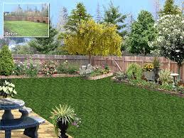 garden design zone 8 interior design