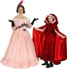 Cinderella Ugly Stepsisters Halloween Costumes Woods Costume Rentals