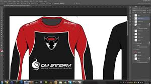 design your own motocross gear speed art 43