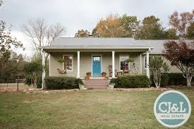 barn cj u0026l real estate athens ga homes for sale
