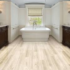 bathroom floor ideas vinyl debbar info media vinyl bathroom flooring blue vin