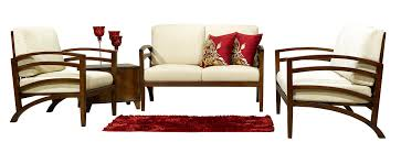 furniture sage green sofa couches on sale couch sofas modern