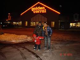 Buffet Prices At Golden Corral by Golden Corral Waukesha Restaurant Reviews Phone Number