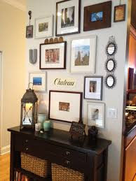 before and after entryway a french inspiration house u0026 host