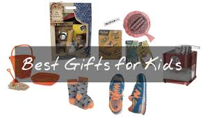 most best christmas presents 2015 pleasing gifts for 12 year old