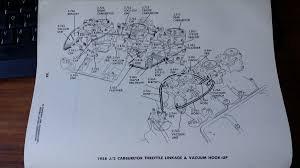 technical rocket oldsmobile v8 information compiled page 7