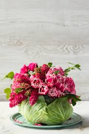 spring flower easy spring flower arrangements southern living