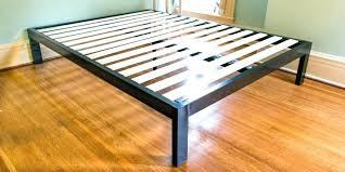 King Size Folding Bed Folding Bed Board Furniture Gorgeous With Awesome