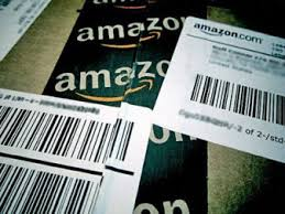 half gift cards 10 amazonlocal gift cards business insider