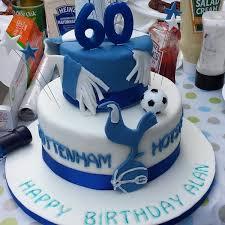 funny 60th birthday cake ideas nonta info