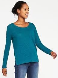 best buy powel street ca black friday deals black friday clothing deals 2017 old navy