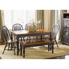 Low Country Style Chair Country Dining Room Chairs The Perfect Selection For