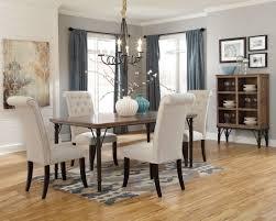 ashley furniture tripton rectangular dining table set best ashley furniture tripton rectangular dining table set