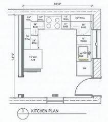 island kitchen plans kitchen floor plans with island 10 x 12 kitchen layout