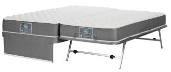 Daybed With Pop Up Trundle Ikea Collection Of Pop Up Trundle Bed Ikea All Can Download All Guide