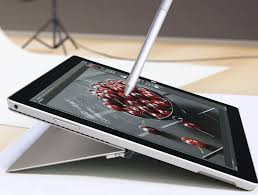 7 things the surface pro 3 can do better than your laptop by jason