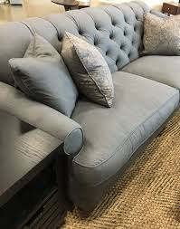 best 25 farmhouse sofas and sectionals ideas on pinterest gray