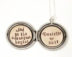 college graduation gifts for friends gift for graduate class of 2018 graduation gift high