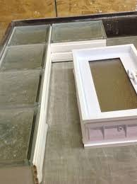Basement Window Installation Cost by Backyard Introducing The New Innovate Protect All Glass Block